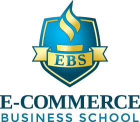 Ecommerce Business School